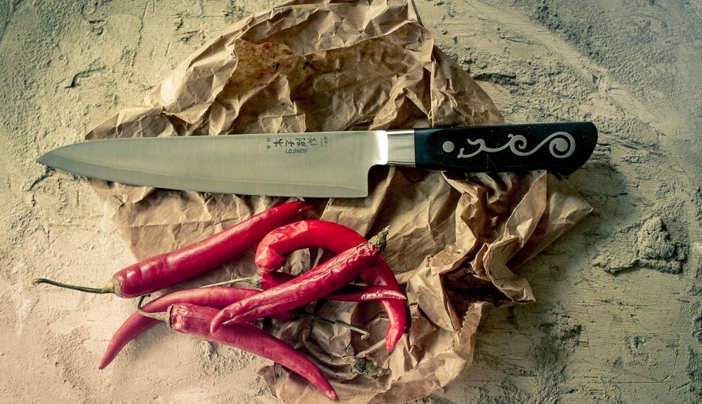 302 - 210mm Chef (1)