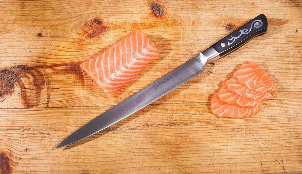 501_fish_filleter