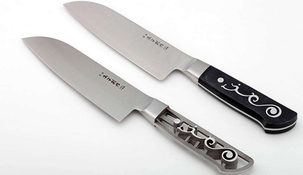 I.O.Shen Knife handle-tang_writing2