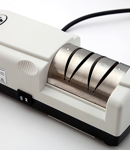 Nirey KE198 – Recreational Electric Knife Sharpener