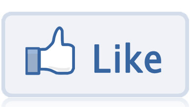 like us on facebook total knife care