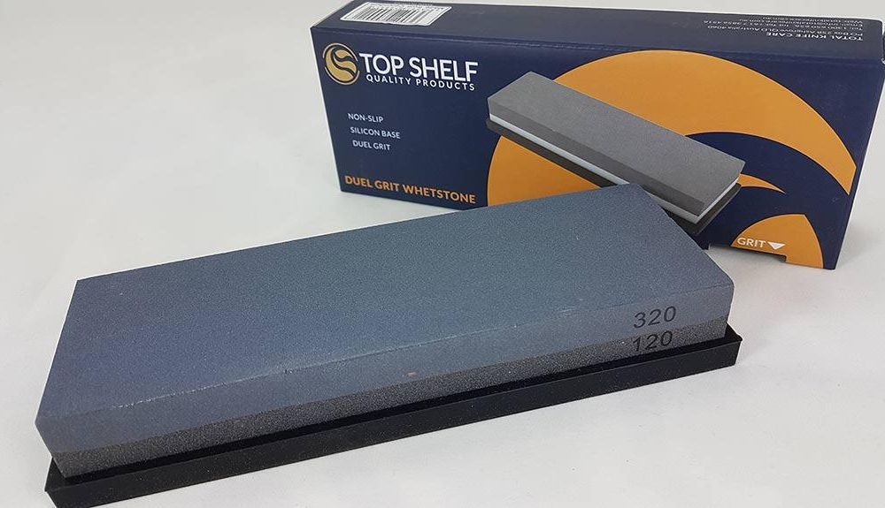 902 -Whetstone 120-320 Packaging