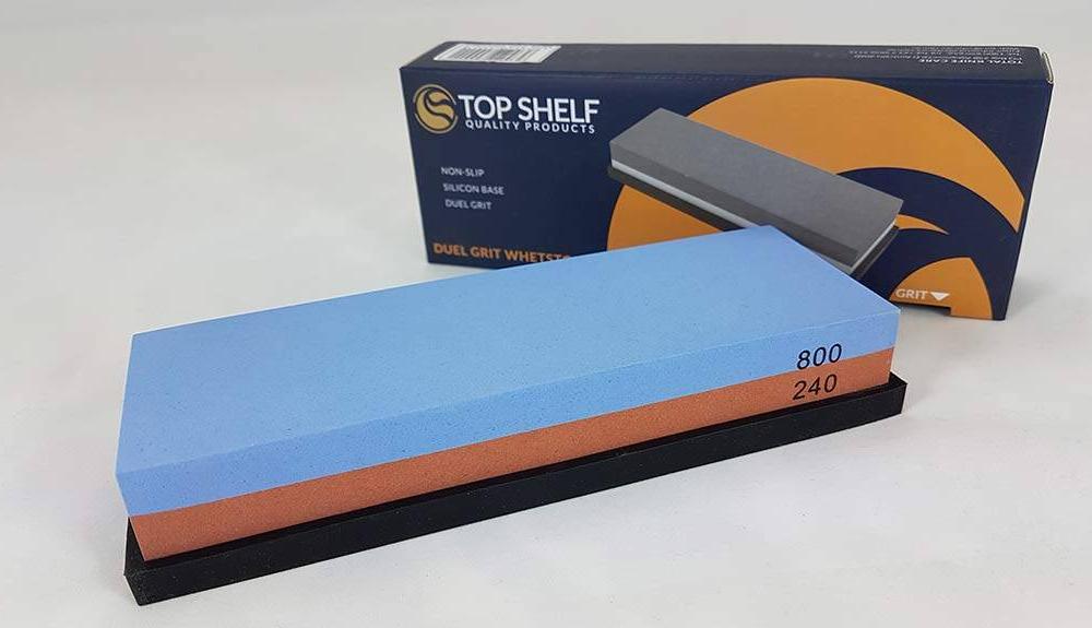 903 - Whestone 240-800 Packaging
