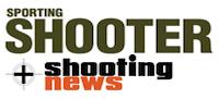 Sporting Shooter magazine KE198 Electric Knife Sharpener Review