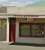 Ballarat butcher looks back on over 50 years in the business
