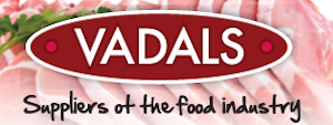 Everything but the meat – Vadals butchers supplies