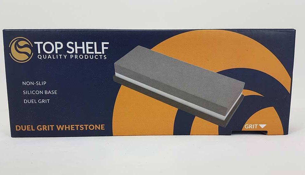 902,903,904,905 - Whetstone (Box Front)