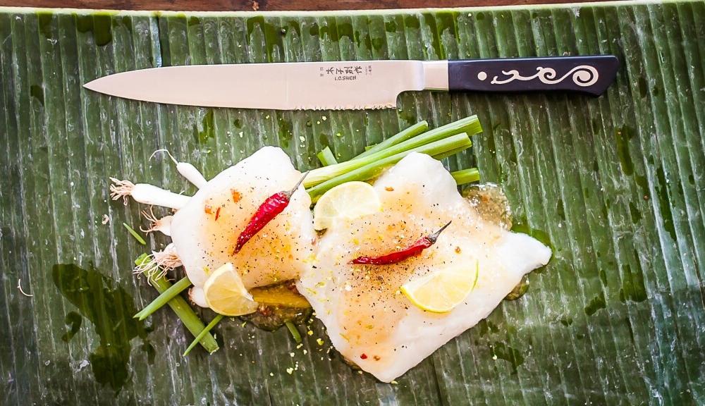 512 - Ryoba Slicer