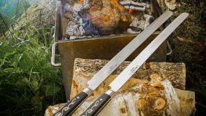 513-514 miho_and_mizu knives