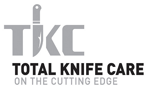 Total Knife Care