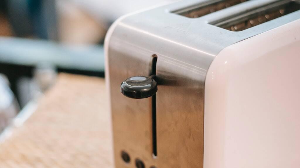 2021 Kitchen Gadget Update – 12 interesting 'gadgets'